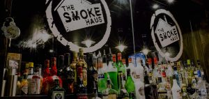 smoke-haus-bar-image