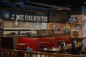 Cardiff-restaurant-header