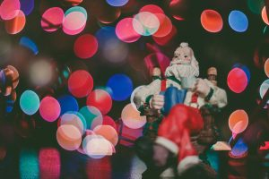 christmas-times-image