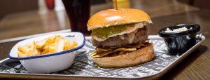 Tasty Lunch Deals header image