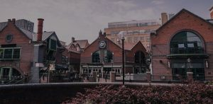 birmingham-smoke-haus-brindley-place