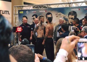 sam-eggington-weigh-in-smoke-haus