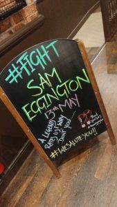 sam-eggington-supported-by-smoke-haus