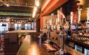 restaurant-bbq-bar