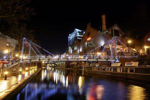 birmingham-brindleyplace-canals