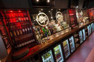 smoke-haus-birmingham-bar-bbq-restaurant